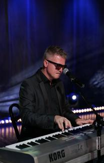 Marcin Wielgat